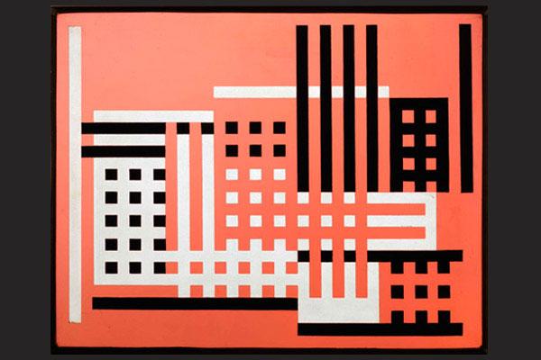 Bauhaus5