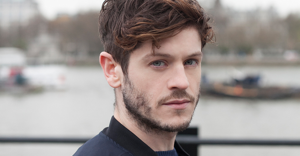 A game of (two) thrones – Glass interviews actor de jour ...  A game of (two)...
