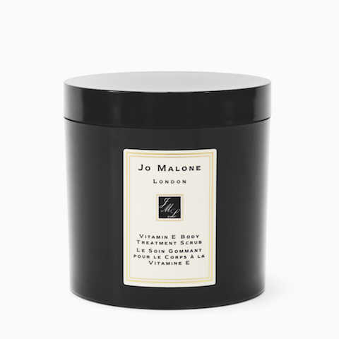 Jo Malone London Vitamin E Body Scrub 100g[2]