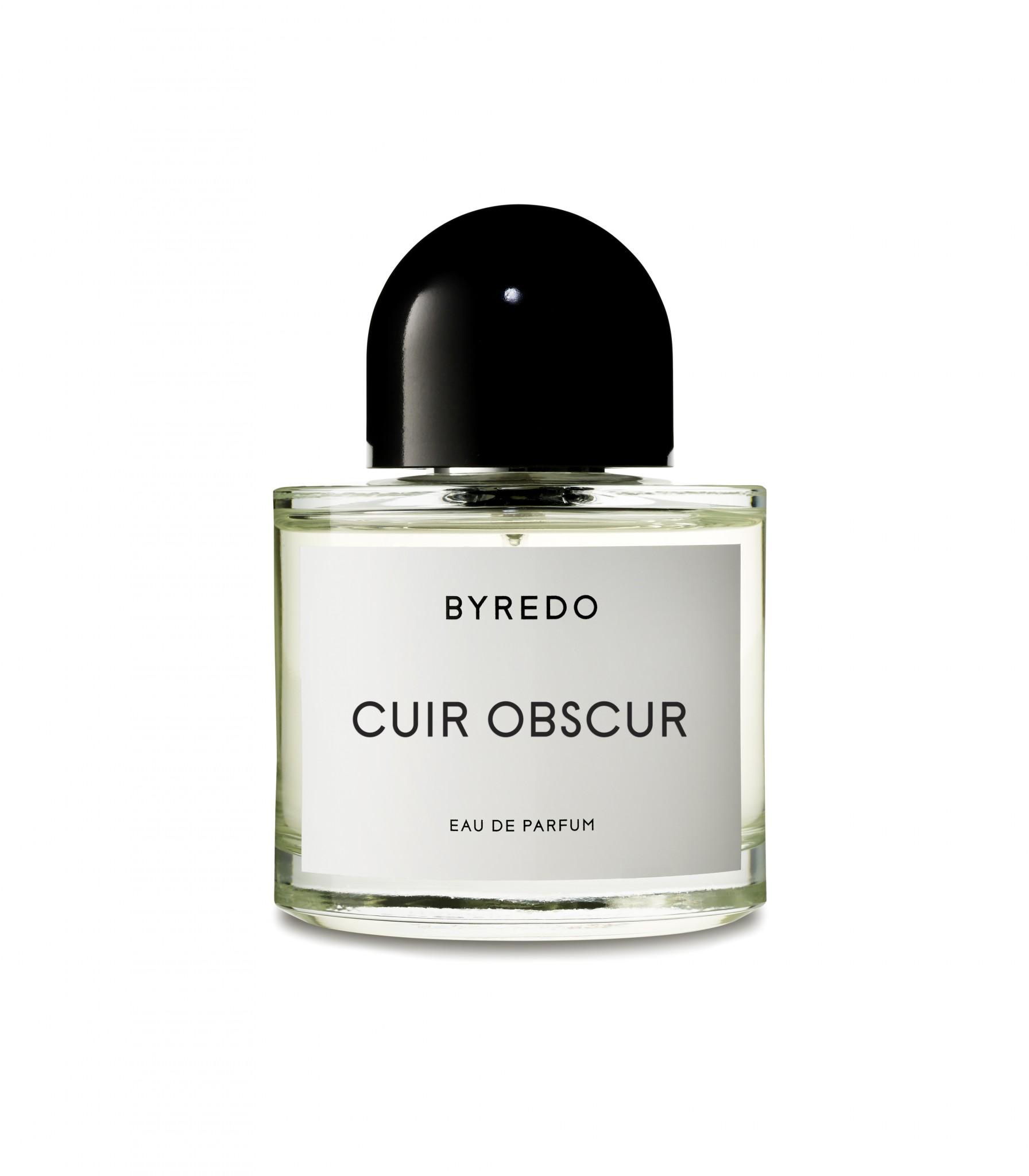byredo releases new fragrance cuir obscur the glass magazine. Black Bedroom Furniture Sets. Home Design Ideas