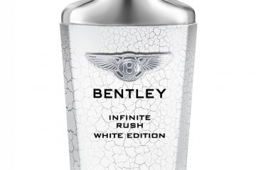 bentley_infinite_rush_white_edition_bottle_100ml-hr