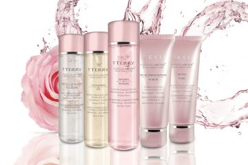 Pureté Ritual Cellularose BY Terry