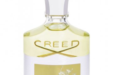 Creed Aventus For