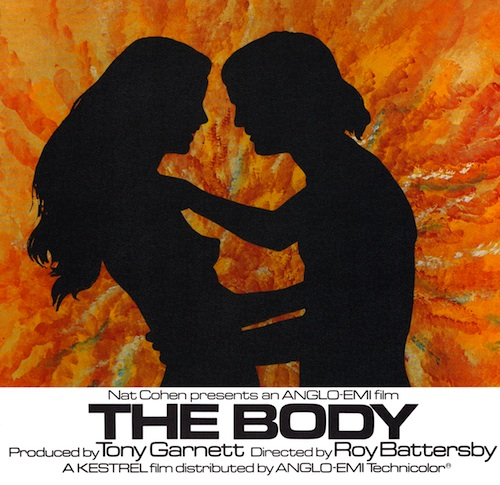 film-poster-the-body