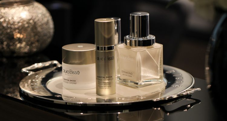 natura-bisse-diamond-energey-facial-products-at-baglioni-spa-jpg