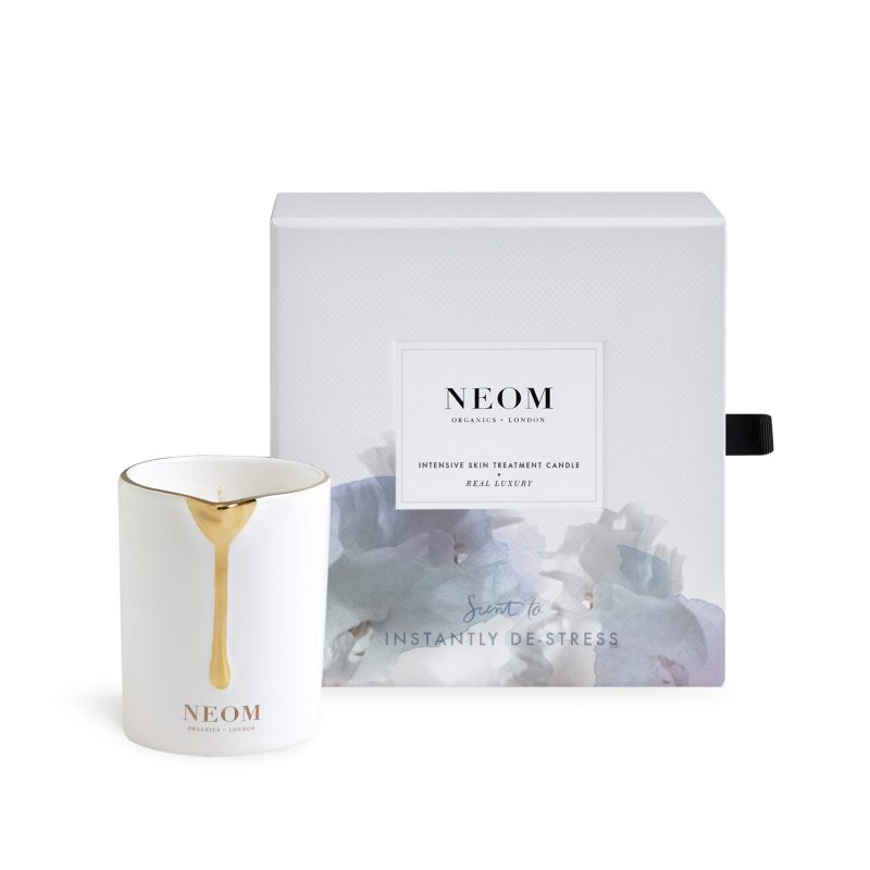 real-luxury-intensive-skin-treatment-candle