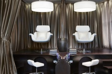 the-finishing-studio-espa-life-at-corinthia