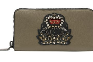 christian-louboutin-m-panettone-wallet-calf-empire-ecusson-sp-poivre-vert2