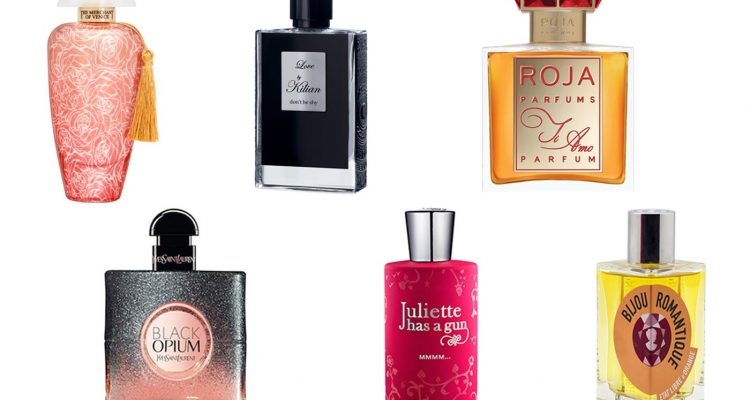 Featured_perfumes