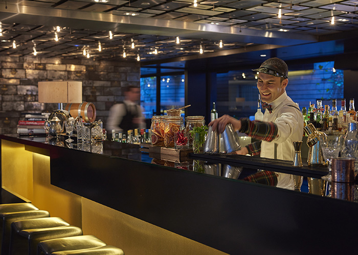 Mandarin Oriental Banker's Bar_low