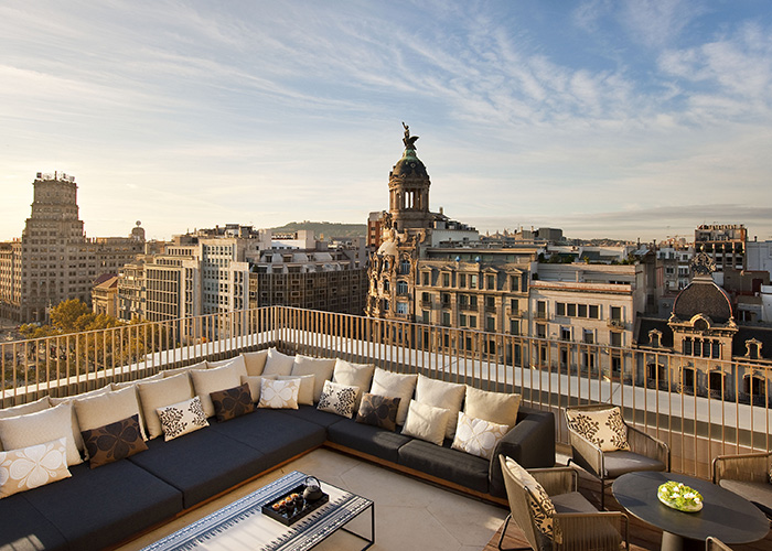 Mandarin Oriental roof terrace_low