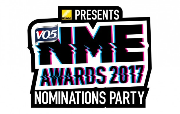 NME Nominations