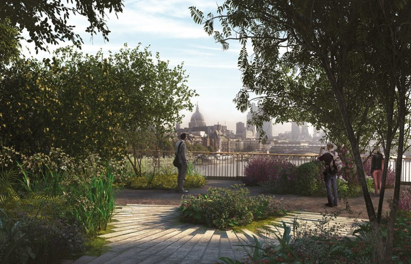 Frontpage-ArchitectureWithDifference-Deck view of Heatherwick