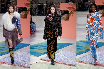 Pilotto Feature Image
