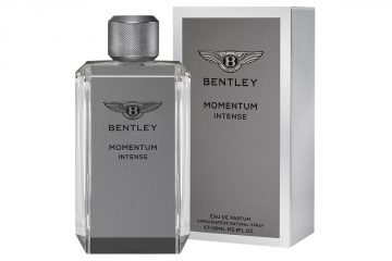 Bentley_Momentum_Intense_with_box_100ml_300dpi copy copy