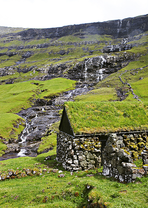 Faroes island KOKS photo 4 by Claes Bech Poulsen