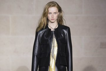 LOUIS_VUITTON_FW17_look_01JPG - Copy - Copy