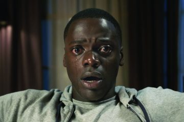 Get Out, via Universal Pictures