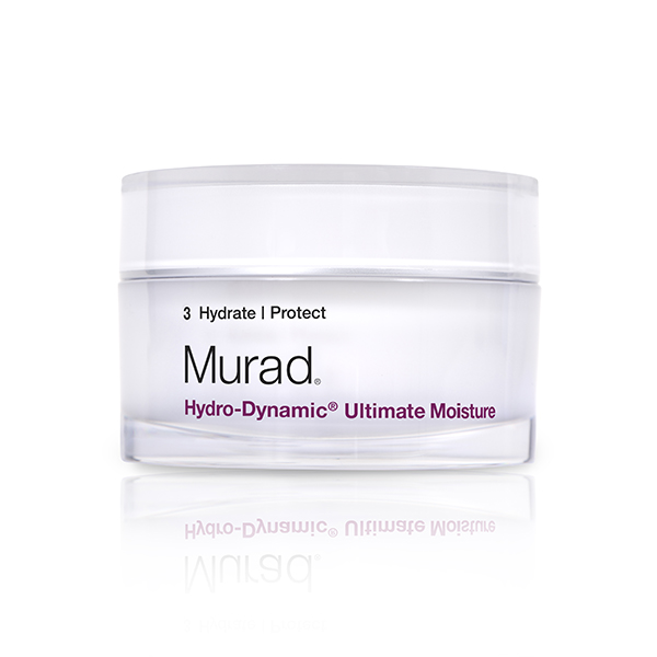Murad Hydro-Dynamic Ultimate Moisture_NEW