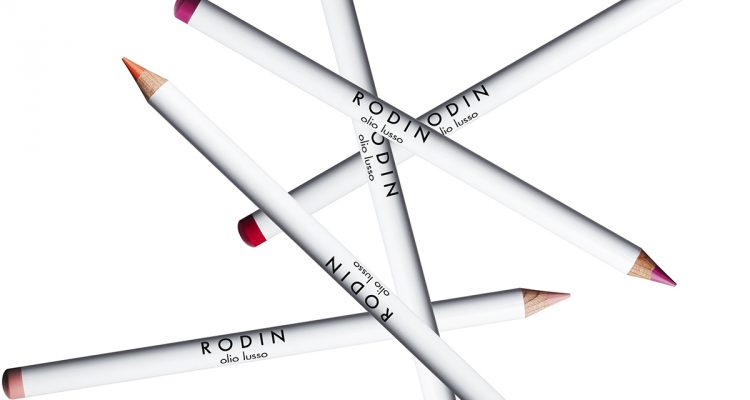 Rodin Luxury Pencil Set[1]