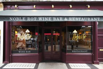 Noble Rot bar_011-2