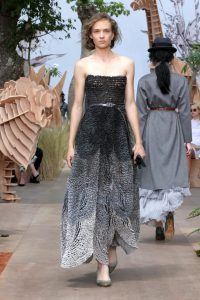DIOR_Haute Couture AW2017-18_Looks (18)