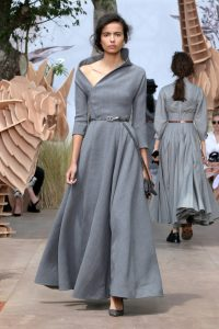 DIOR_Haute Couture AW2017-18_Looks (19)