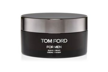 Tom Ford for Men Shaving Cream