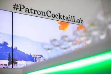 2017-10-02_Patron_LDN_cocktail_week_0013