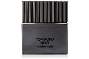 TOM FORD NOIR ANTHRACITE, 50ML 2 big copy