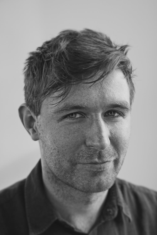 James McArdle net worth