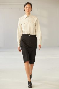 LEMAIRE SS21