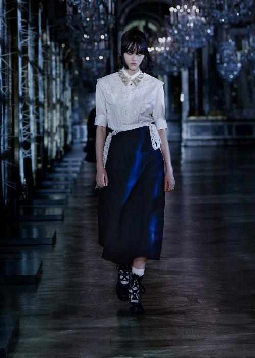 Dior AW21