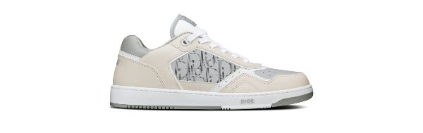 Dior B27 Sneakers