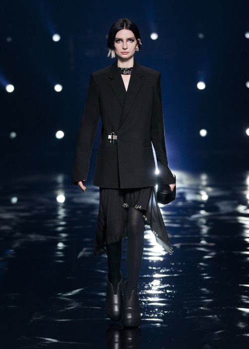 Givenchy AW21