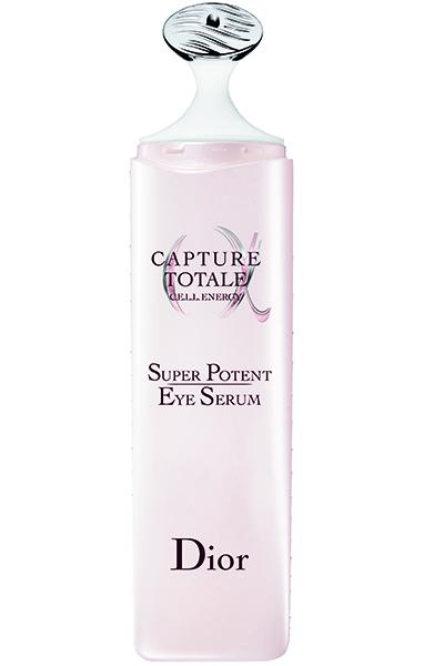 Dior Super Potent Eye Cream