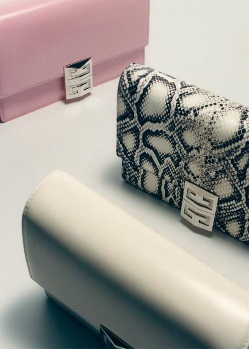 Givenchy 4G Bag