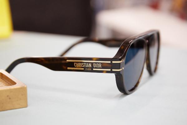 Dior Signature Sunglasses