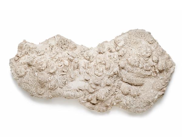 FangLu Lin Loewe Craft Prize