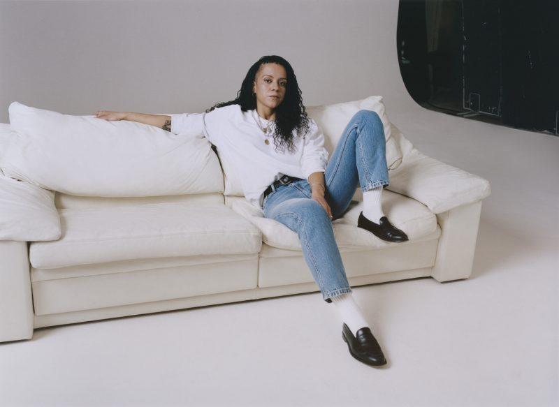 CkUnfiltered Jeans