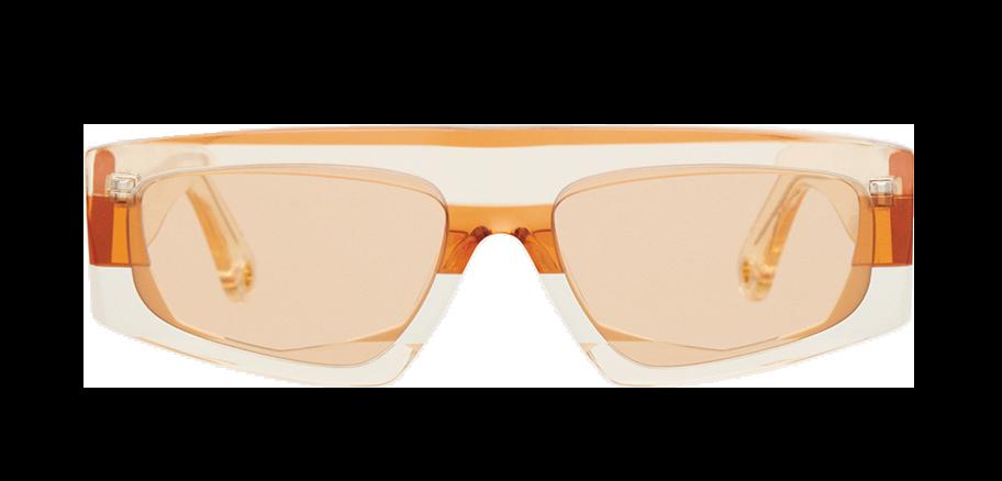 Sunglasses Guide 2021 - Jacquemus