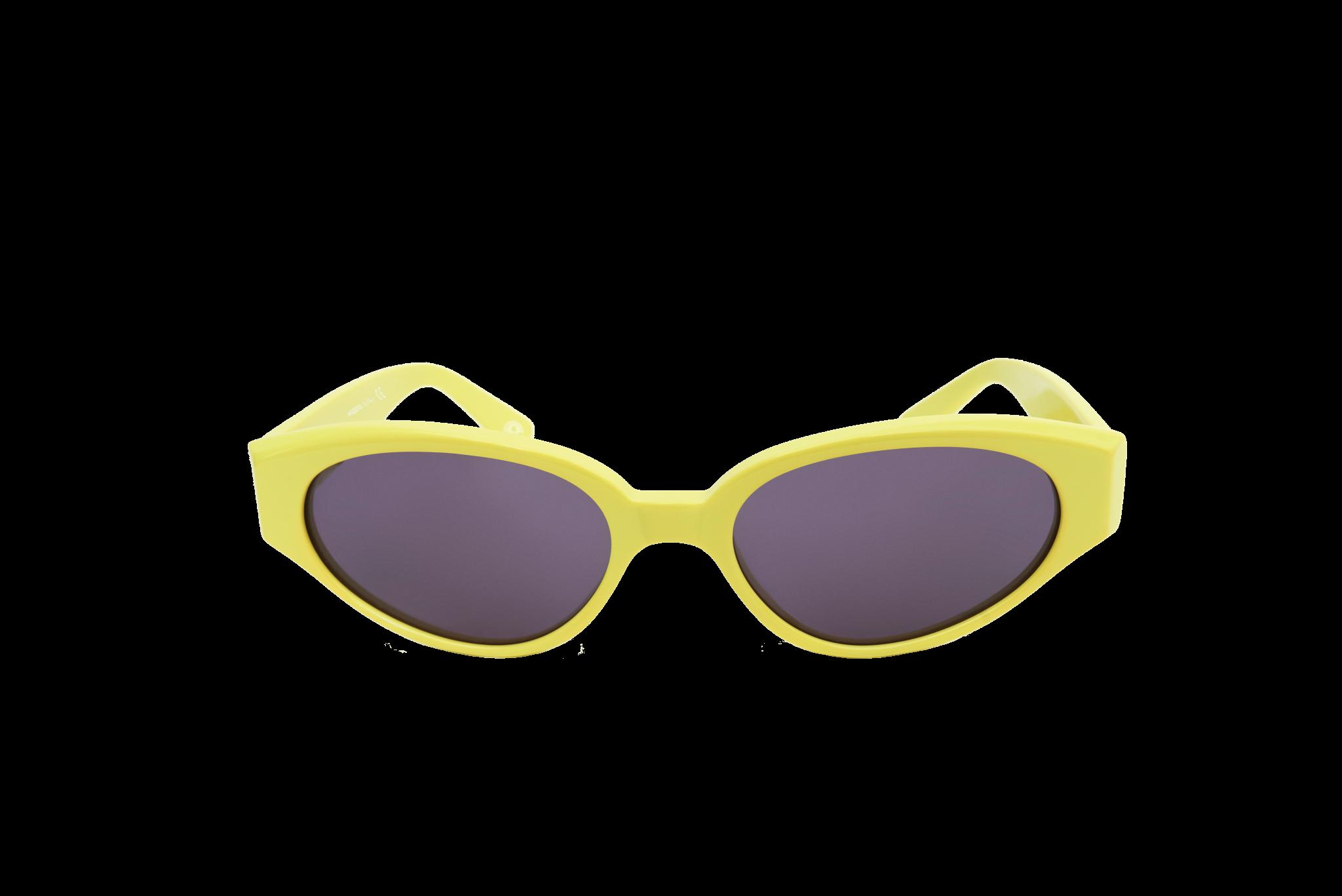 Sunglasses Guide 2021 - Kimeze