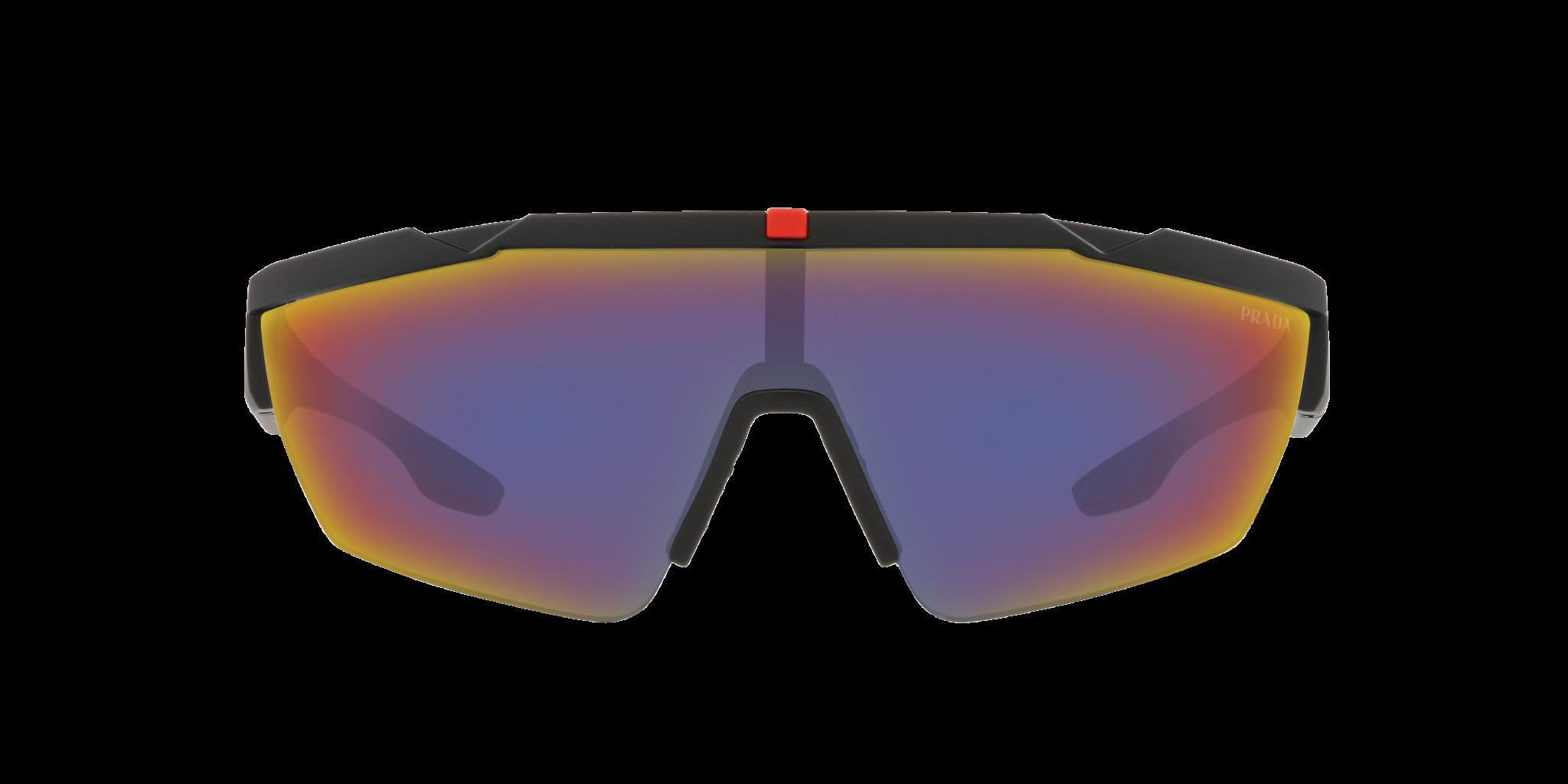 Sunglasses Guide 2021 - Prada