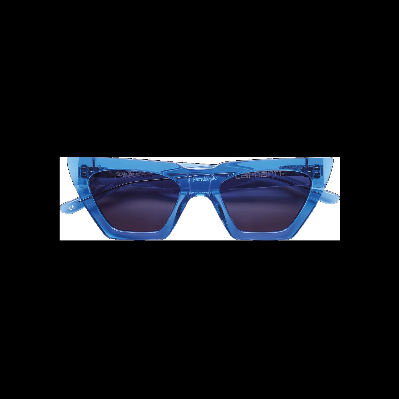 Sunglasses Guide 2021 - Carhartt