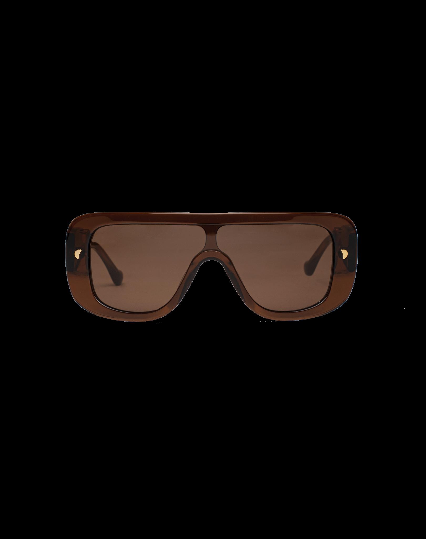 Sunglasses Guide 2021 - Nanushka