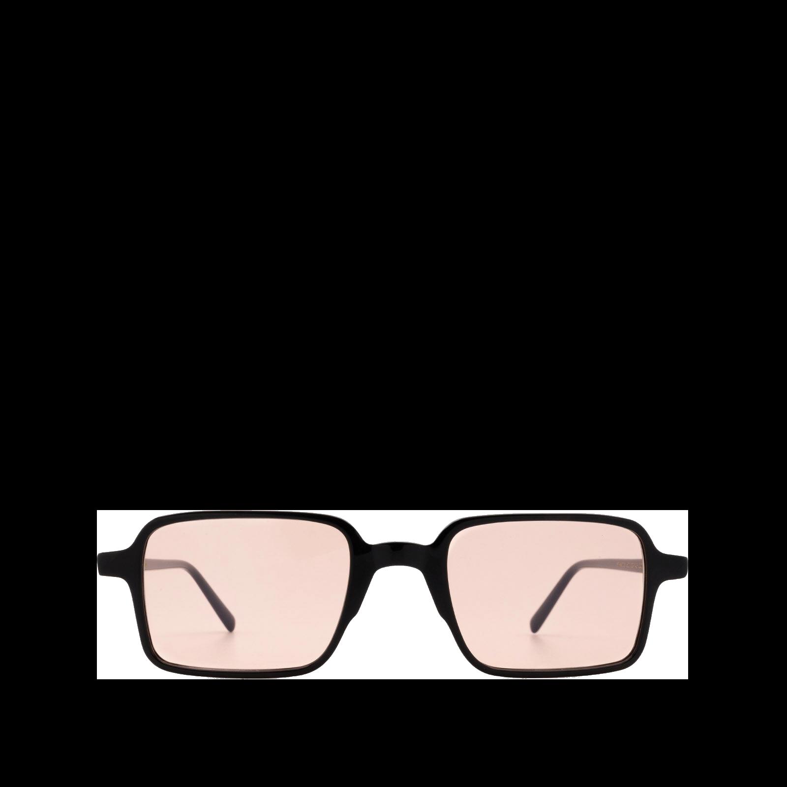 Sunglasses Guide 2021 - Moscot