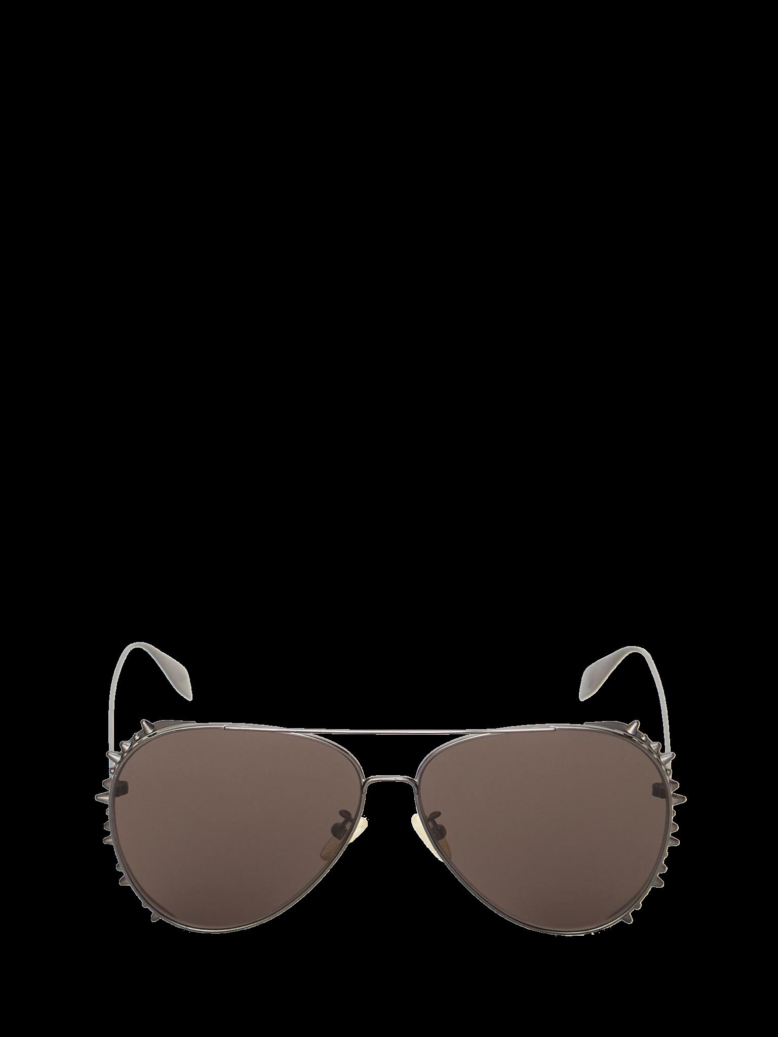 Sunglasses Guide 2021 - mcQueen