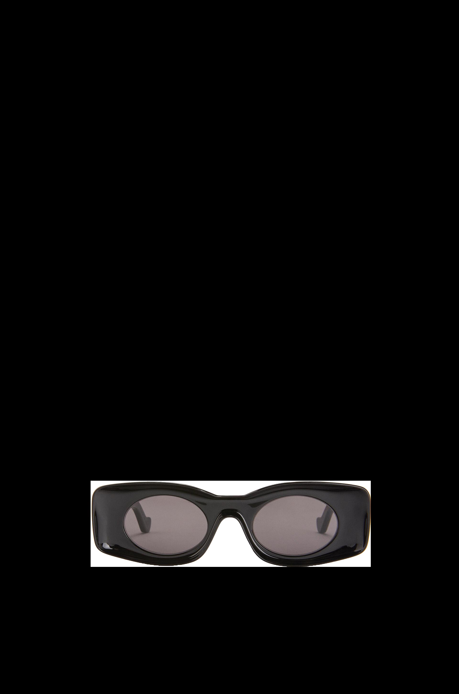 Sunglasses Guide 2021 - Loewe
