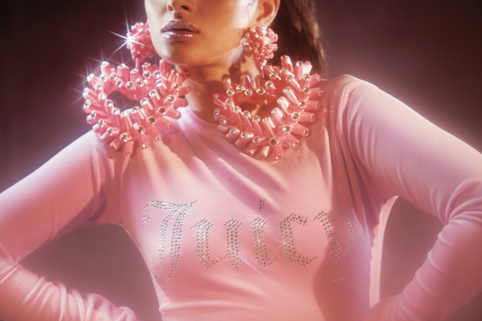 Juicy Couture AW21 Juicy Couture AW21